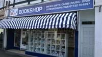 CLC Bookshop Tonbridge