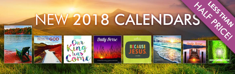 AAAAAAA-calendars_2018_halfprice-trade_web_slider-1170x360UPDATE