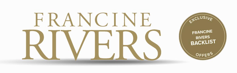AAA-francine-rivers-backlist-promotion1170x360