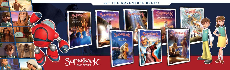 superbook_series-shop_web_slider_1170x360