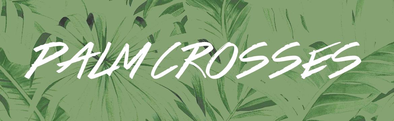 palm-crosses-1170x360