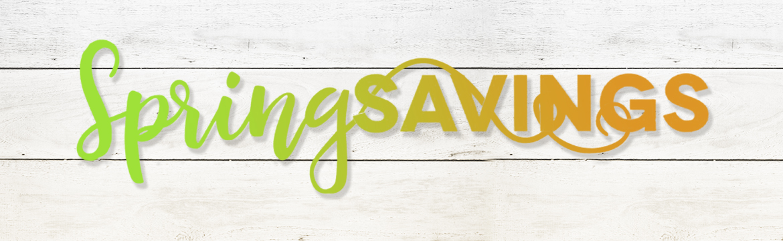 spring-savings-banner2-1170