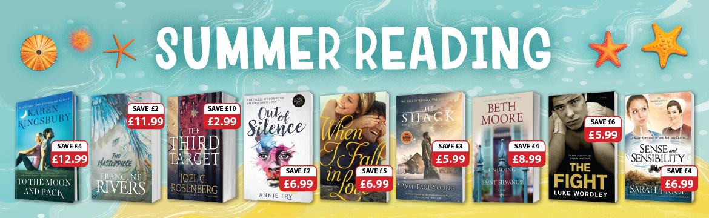 summer_reading_2018-shop_web_slider_1170x360
