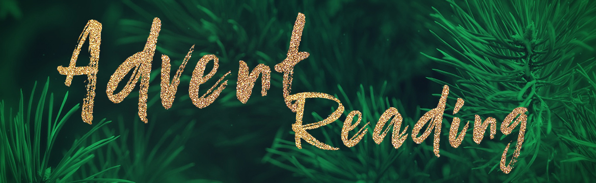 Aadvent-reading-2018-banner-1170px