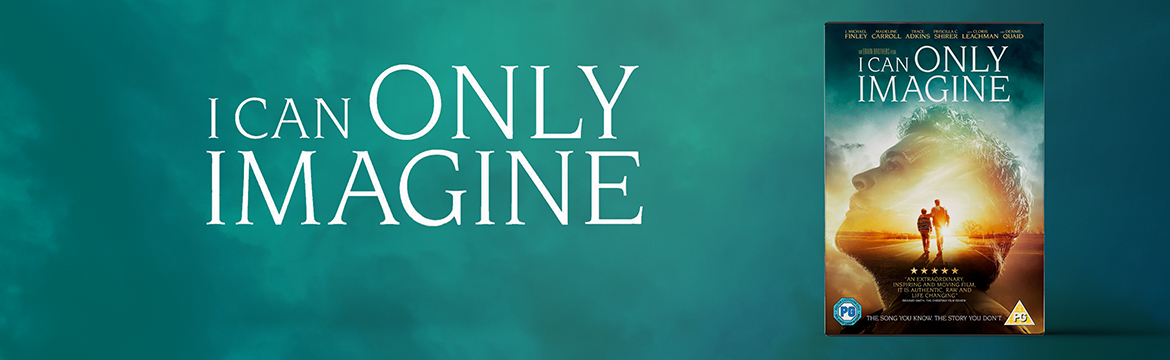 AAci-can-only-imagine-banner-1170px