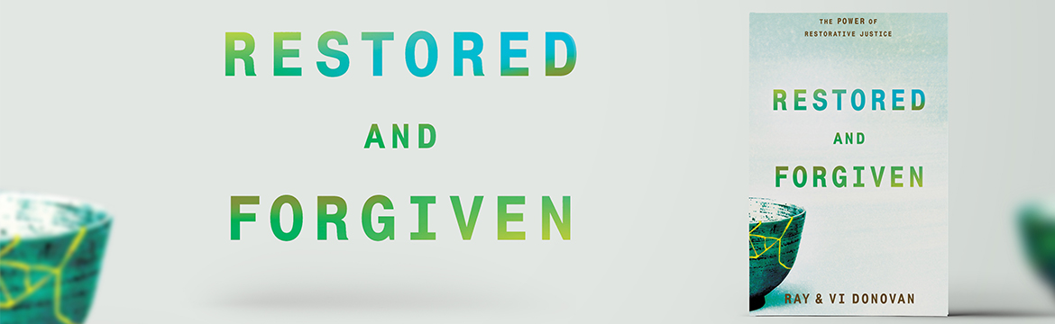 restored-and-forgive-banner-1170