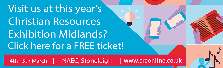 0cre-2020-come-visit-us-stoneleigh-1700