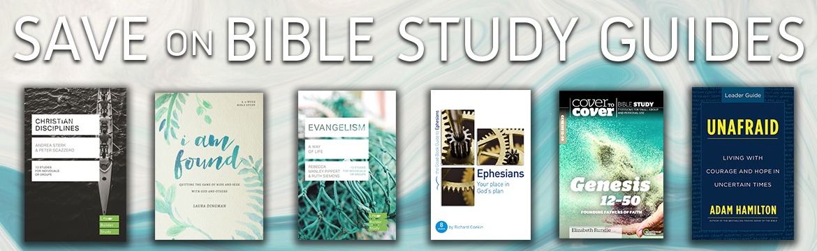 00bible-study-guide-sale-1170px