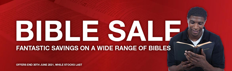 000bible_sale-web_slider_shop_1170x360