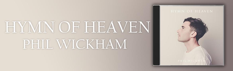 0hymn-of-heaven-banner-1170px
