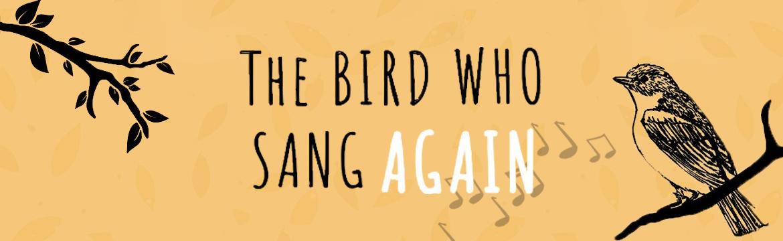 athe-bird-who-sang-again-1170px