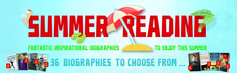 0summer_reading_biography-web_slider_shop_1170x360
