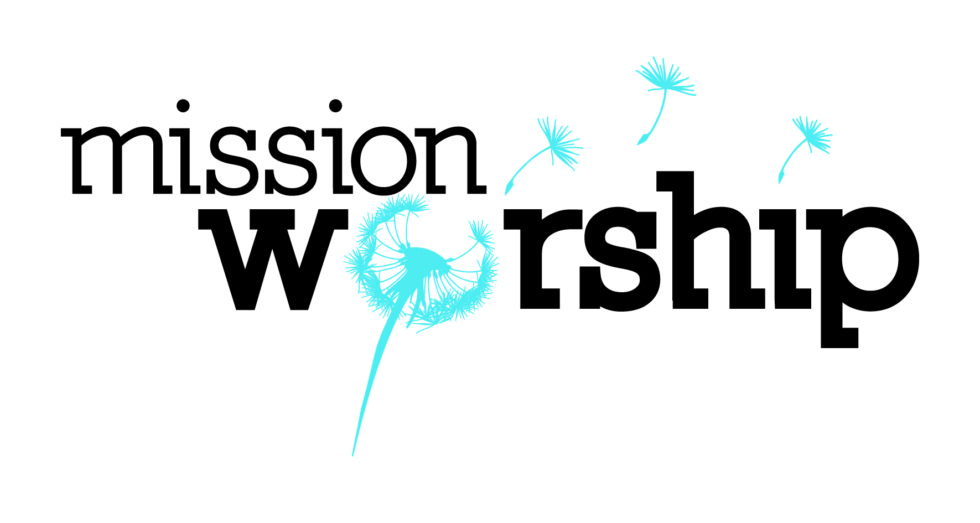The Mission Worship Conference