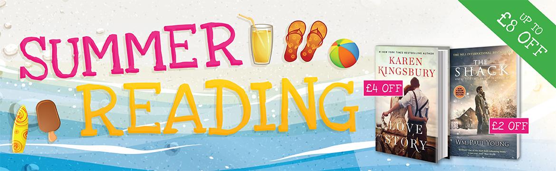 B_Summer_Reading-web_banner_300dpiNEW