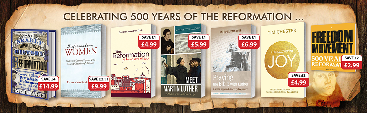 D_Reformation-web_banner_300dpiNEW