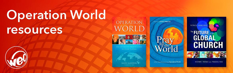 Operation-World-Resources-1170