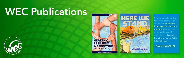 WEC-Publications-1170