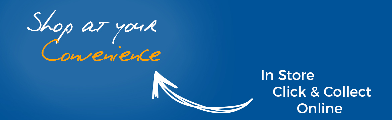 A-retail-banner-shop-convenience-1170-360