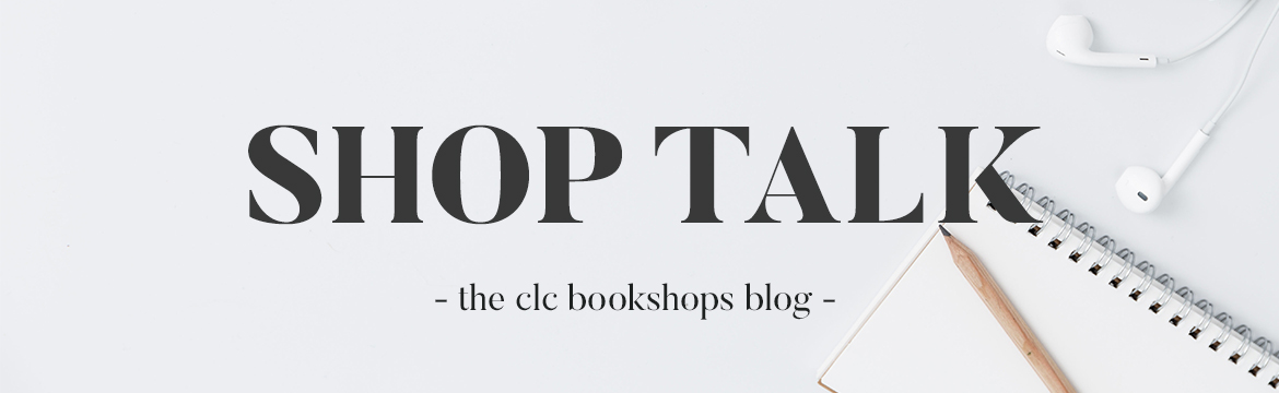 X-shop-talk-blog-banner-retail2