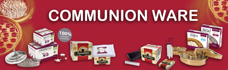 communion-ware-retail-banner-1170x360-v2