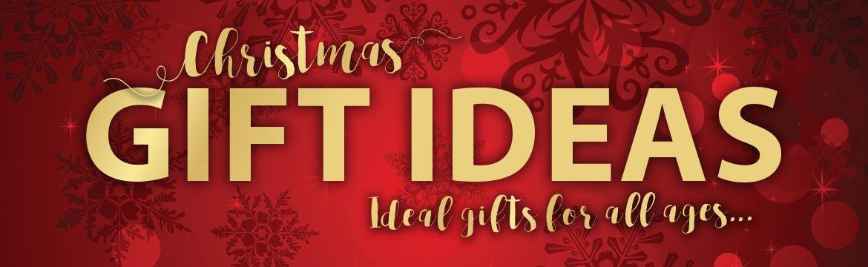 AAAAAA-christmas_gifts-shop_web_slider_1170x360