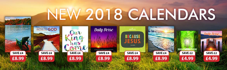 calendars_2018-shop_web_slider_1170x360